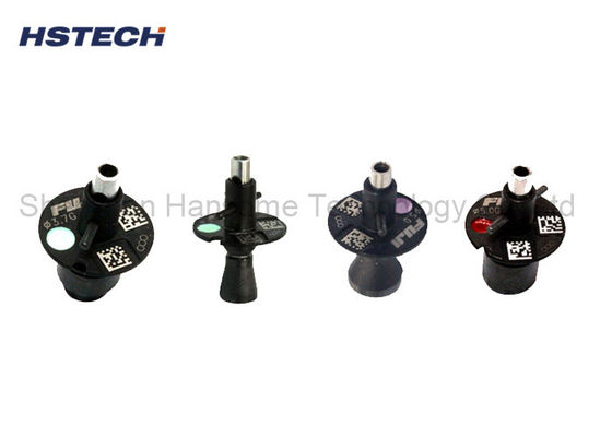 H12 Head Pick And Place Machine Nozzles For Pick And Place Machine