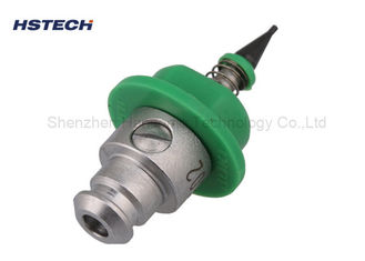 100% Tested SMT Nozzle Ceramic Rubber For JUKI Chip Mounter 2000 Series Machine