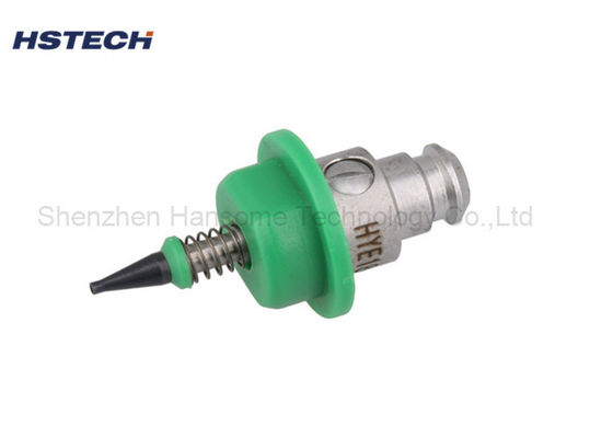 503 E36027290A0 SMT Nozzle Tungsten Material Compatible With JUKI2000 Chip Shooter